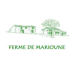 Marioune